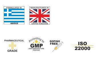 drug_free_doping_free