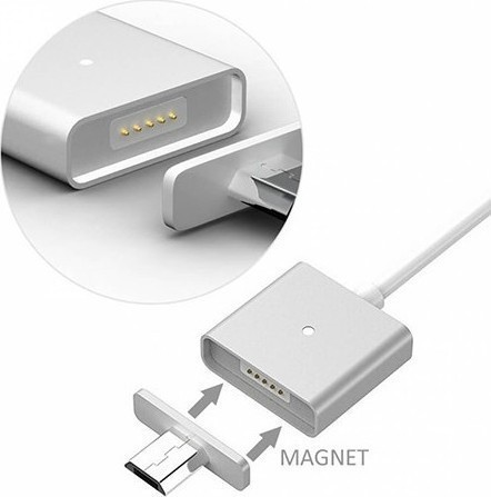 magnetic-charger
