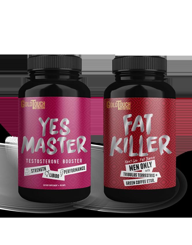 Fat Killer Review Vásárlás vagy átverés