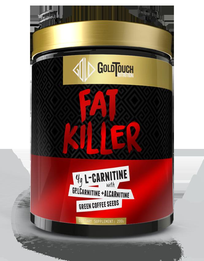 fatkiller originalus