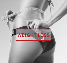 i-want-lose-weight