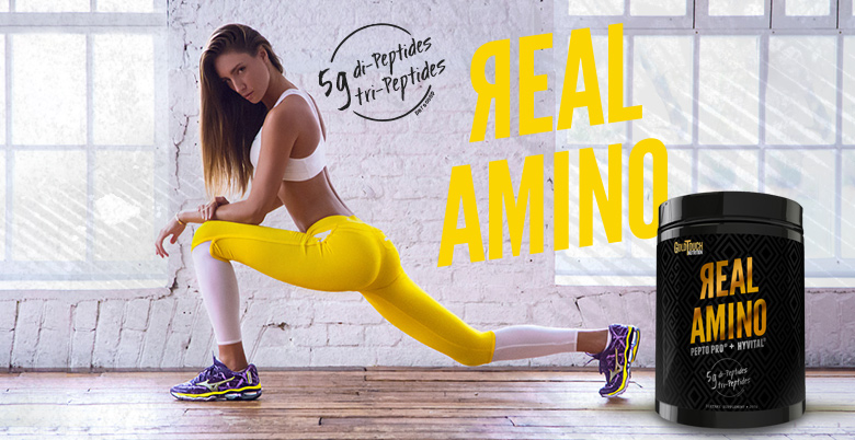 real_amino