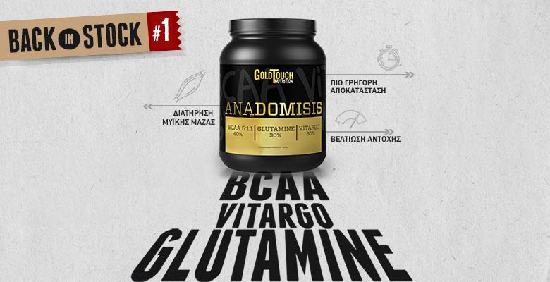 bcaa-glutamine-vitargo