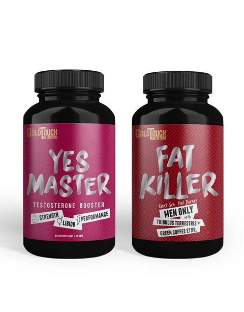 yesmaster fatkiller